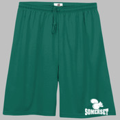 SESHORT - 1421 Youth Training Short
